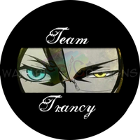 TeamTrancy-Button by wanabiEPICdesigns
