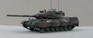 183.3    Leopard 1 A5 by drshaggy