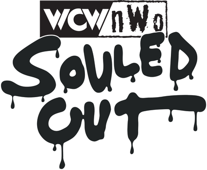WCW Souled Out 1998 by B1ueChr1s