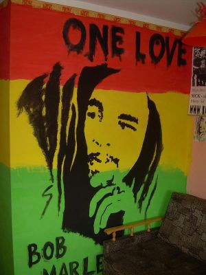 bob marley wallpaper lion. ob marley wallpaper quotes.