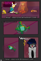 Truth or Dare -  Page 10 by MarcyRM