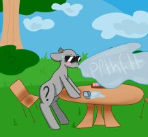 Date1pannel6 by Mdragonflame