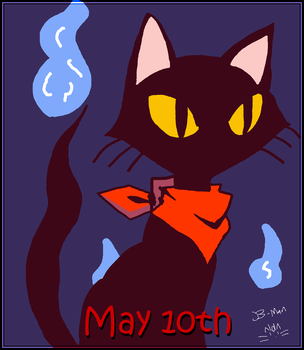 DD2012 -- May 10th by The-Great-B-Man