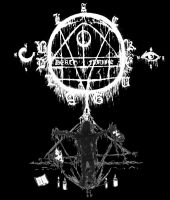 Occult by Nino666