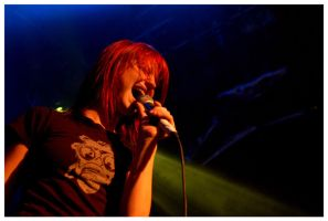 paramore 01 by olddelpasso