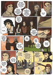 Gimkhana - Ch.10 - 017 by WildEllie