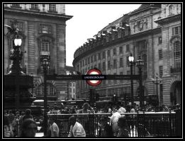 London's daily life by jeremi12
