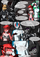 Second Coming page 29 by kitfox-crimson