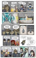 BFOI Y3 R5 PAGE 8 by Trainer48