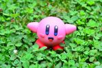 Kirby Video Tutorial :D by CraftDragons