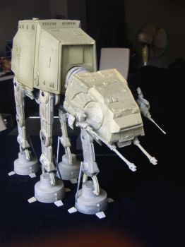 AT-AT Final Update - Builded (13) by stararts2000