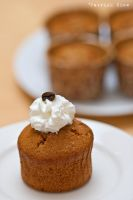 Coffee cupcake 2 by patchow