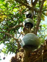 new garden wind chime 3 by plainordinary1