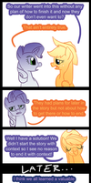 Switched Part 8 Final by Bananers97
