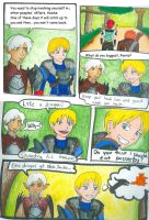 Dragon Age 2 DRAGONS! by FordPrefect4242