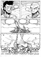 Thing Page 2 by AaronSmurfMurphy