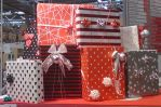 christmas gifts IV by two-ladies-stocks