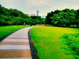 Img 20140620 080000 Hdr by duduzhenleer