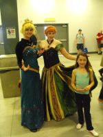 Ottawa comicon cosplays 127 by japookins