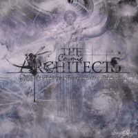 The Cosmic Architects by TheSilverback