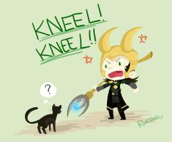 All Must Kneel by reb-chan