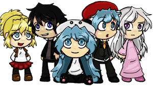 Eoserv group picture by lindsay711