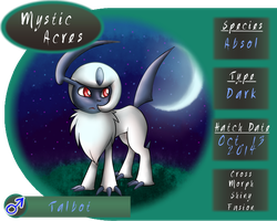 -PKMNation- Tabolt Reference by TheMidnightMage