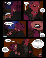 Heart Burn Ch6 Page 10 by R2ninjaturtle