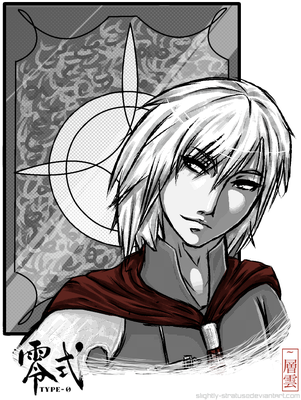 Type-0 Ace by Slightly-Stratus