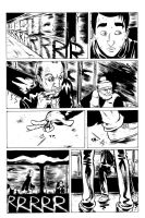 Instrumental page 46 by davechisholm