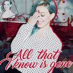 All that I know is gone by giversch