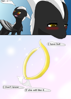 Dragon evolution christmas special pg07 by HeroHeart001