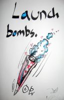 .launchxbombs by SPWilder