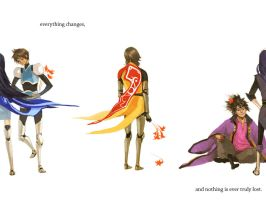 SPOILER FOR TALES OF VESPERIA by hhhwei