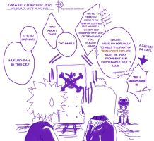 KHR_Omake chapter 270 by daotrang91