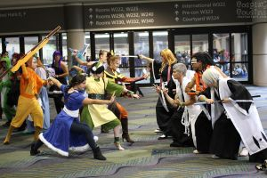 Megacon 2013 104 by CosplayCousins
