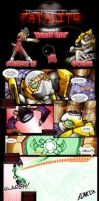 IF: Bullet Ride - Round 2 pg 2 by Zeurel