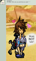 SORIKU, SOCUTE by Highwind-Sniper