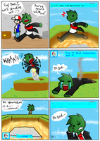 Mianite Adventures - Chapter 1 Page 11 by Hokyokkugitsune