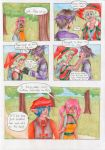 bLD4 page 39 by IneMiSol