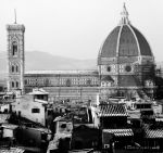 Christmas In Florence by stregatta75