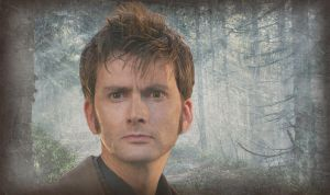 Tenth Doctor 02 by Kaito42
