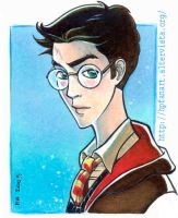 Character_Harry by mary-dreams