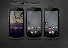 Finally miui by papn2