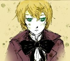2652011 - Alois by fireflares