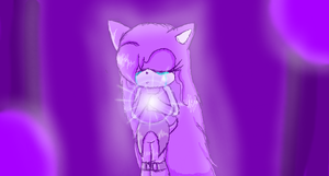 Colored in Purple by xXLily-n-CookiesXx
