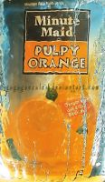 minute maid pulpy orange 3 by gagagonzales
