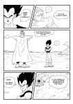 DB-TUC C2 Pag 7 Esp by Trunks777