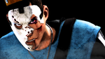 Is that all you got by WitchyGmod