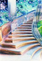 2.3: Stairway to Heaven by theperian